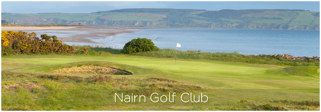 Nairn Golf Club_Scotland_Sullivan Golf Travel