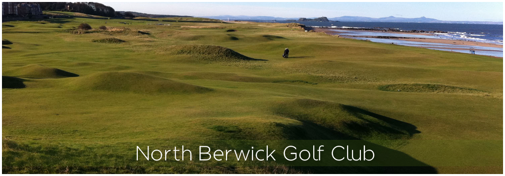 North Berwick Golf Club_Scotland_Sullivan Golf Travel
