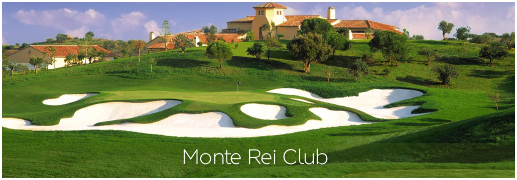 Monte Rei Golf Club_Portugal_Sullivan Golf Travels