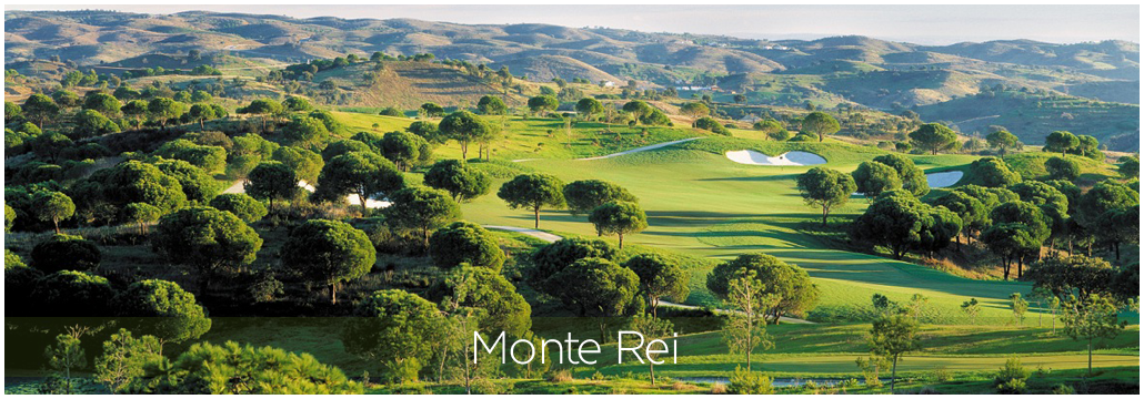 Monte Rei Golf Course_Portugal_Sullivan Golf Travels