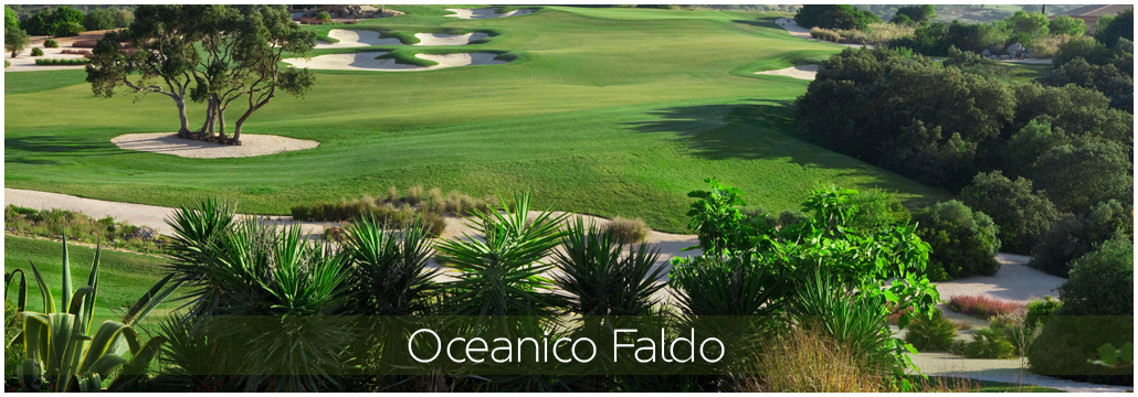 Oceanico Faldo Golf Course_Portugal_Sullivan Golf Travels