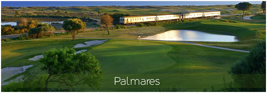 Palmares Golf Club_Portugal_Sullivan golf Travel