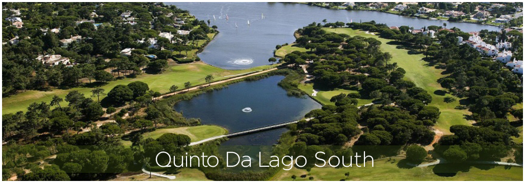 Quinto Da lago Golf Course_Spain_Sullivan Golf Travel