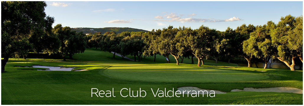 Real Club Valderrama Golf Course_Spain_Sullivan Golf Travel